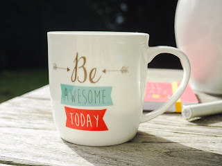 be-happy-moses-tasse-be-awesome-today
