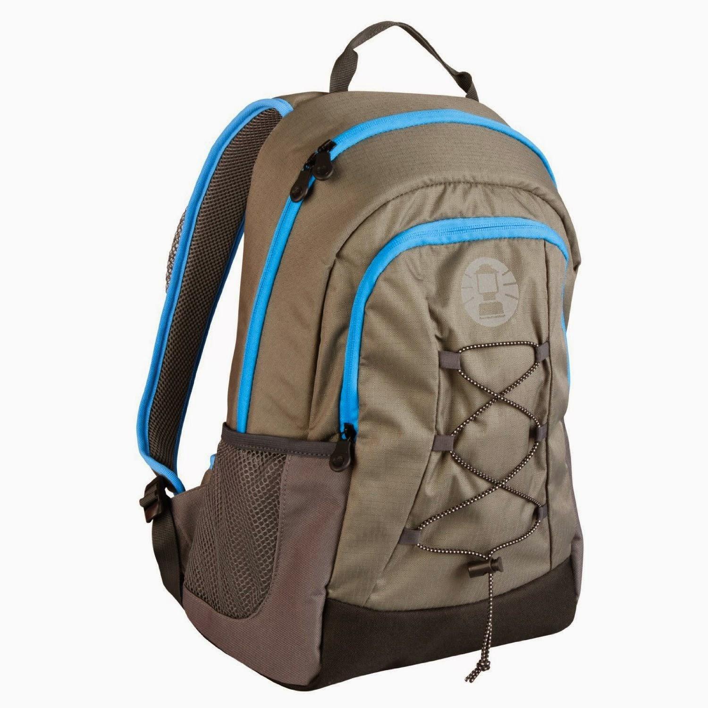 cooler bag: backpack cooler bag