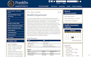 http://www.franklinma.gov/health-department