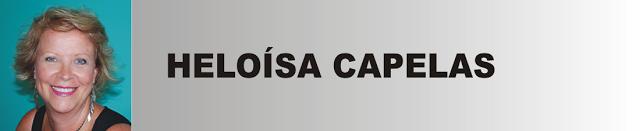 http://silenciosquefalam.blogspot.pt/2015/07/entrevista-heloisa-capelas.html