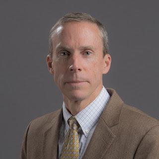 ARRIS designa a Kevin Keefe para dirigir el negocio de Servicios de Red y Nube y Servicios Profesionales