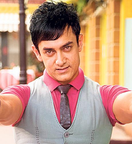 Wallpapers Aamir Khan Wallpapers Free Download