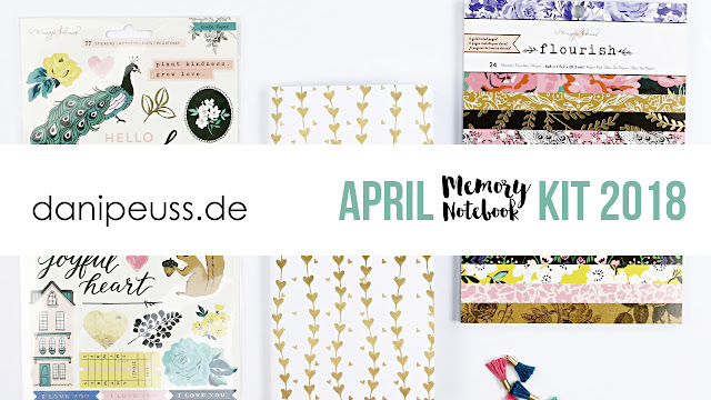 http://www.danipeuss.de/scrapbooking/55/65904