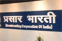 Prasar Bharati Going to be increase channels on DD Direct Plus DTH service