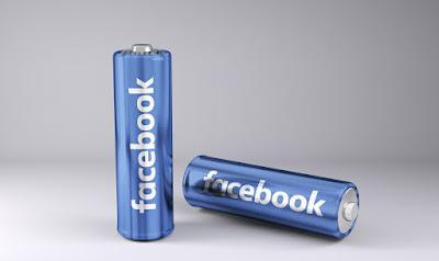 6 Cara Gratis Mempromosikan Blog di Facebook