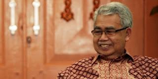 Gubernur Aceh akan Tutup Expo Ternak dan Pacuan Kuda di Takengon
