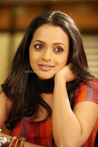 Bhavana cute photos collection