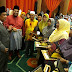 Terengganu Bayar Bonus Guru Khidmat Masyarakat Dan Pintar Al-Quran