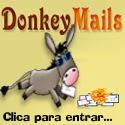 El PTC DonkeyMails