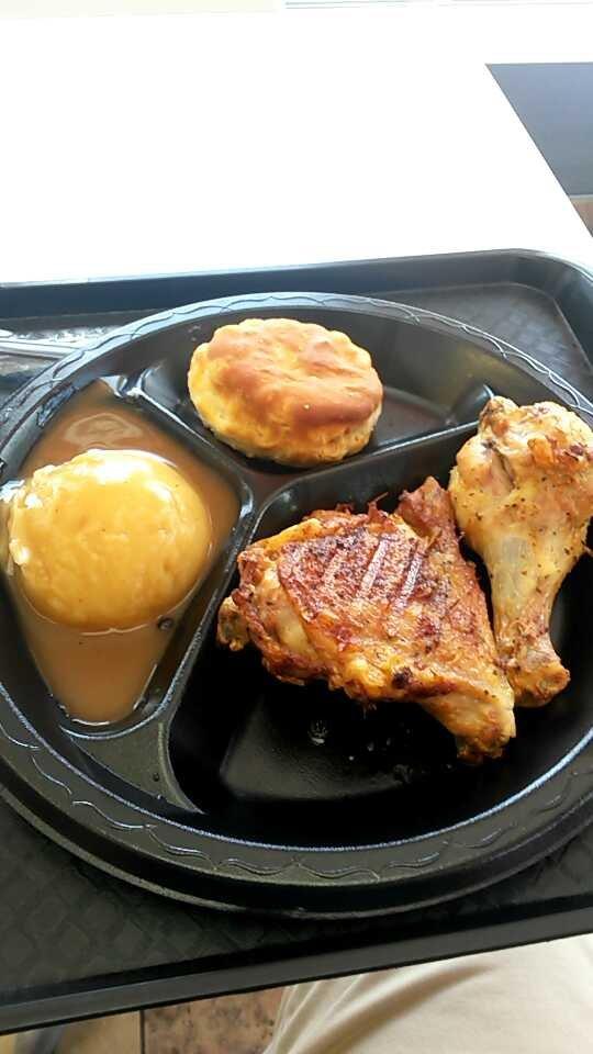 kfc free grilled chicken breast jpg 853x1280