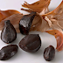 Bawang Hitam Ajaib - Black Garlic Atau Bawang Putih Hitam