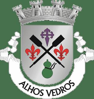 Alhos Vedros