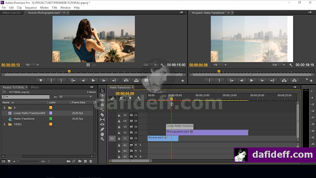 online learning tutorial, online tutorial website, tutorial page, film editing, online video maker, online video editing, good video editing software, online video editor, easy video editing software, free online video editor, free video editing, film editor, free video editing software, video editing pc,