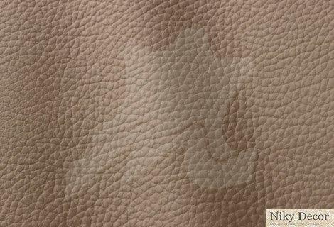 Piele ecologica-Piele naturala/piele naturala metru-Piele naturala canapele