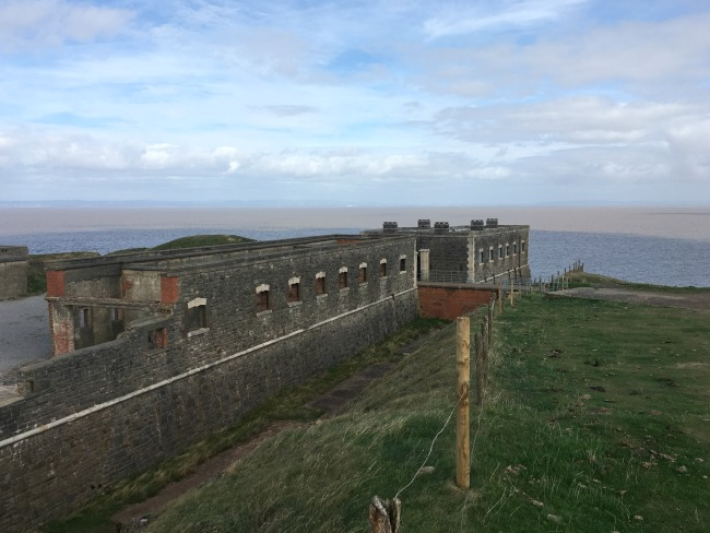 Bream-Down-Fort-with-barracks-on-left-and-bridged-entrance