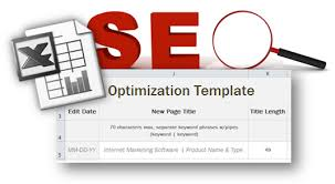 Top 5 SEO Optimized & AdSense Friendly Templates