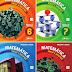 Matemática Ideias e Desafios - Livro do Professor