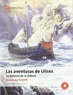 https://educarsinvaritamagica.blogspot.com.es/2017/09/las-aventura-de-ulises-de-rosemary.html