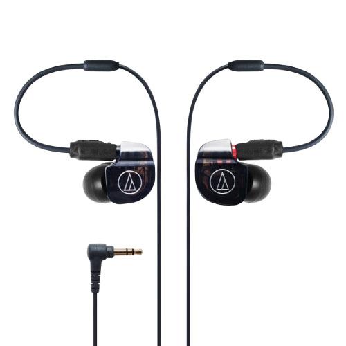 Audio Technica%2BATH IM02