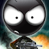 Stickman Battlefields Mod Apk Latest Version
