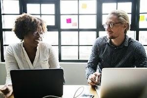 Daftar Event Menarik dari GoWork Coworking Space Jakarta Untuk Bisnis Startup Anda