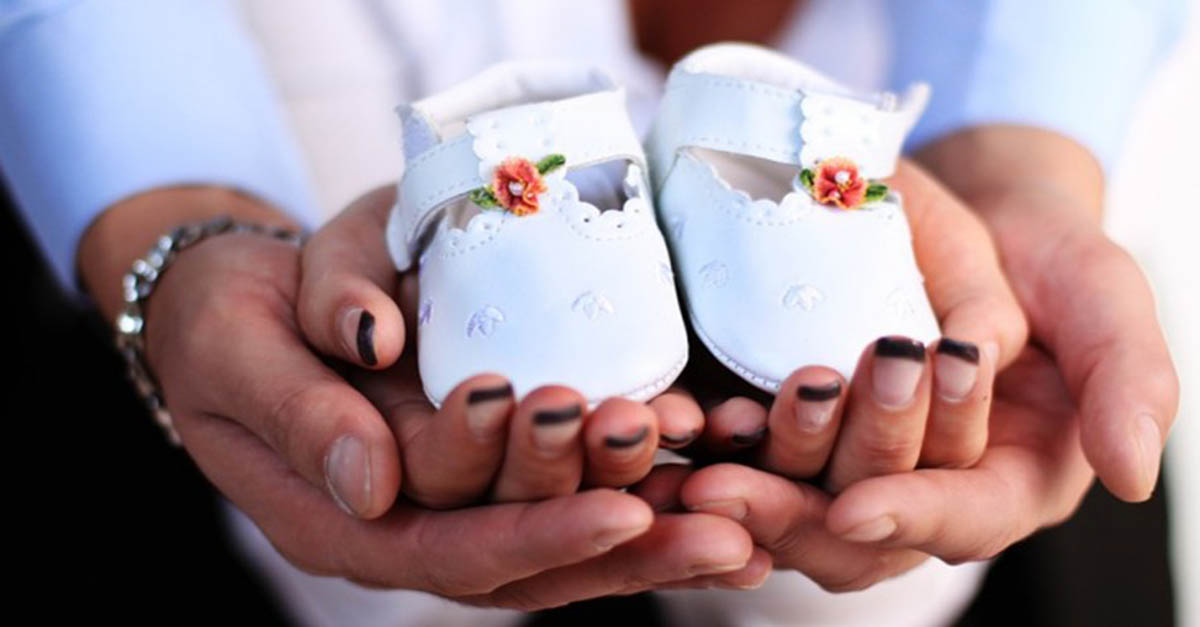 babies-bebês-criança-padrinhos-amor-familia-amigos-carinho-amor-bonito-maternidade-familia