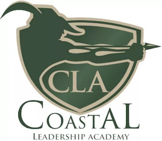 Coastal Leadership Academy: Summer Camp for School