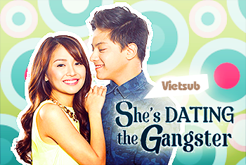 shes dating the gangster full trailer 2014