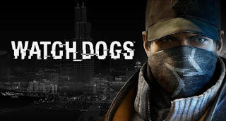 Tip Bermain Watch Dogs PS3, PS4, Xbox One, PC