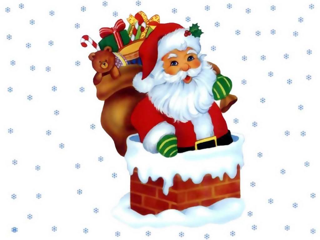 jokes for christmas day funny christmas - BEST JOKES