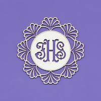 https://www.craftymoly.pl/pl/p/1197-Tekturka-Ramka-Holy-IHS-G7/4938