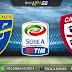 Prediksi Frosinone vs Cagliari 2 November 2018