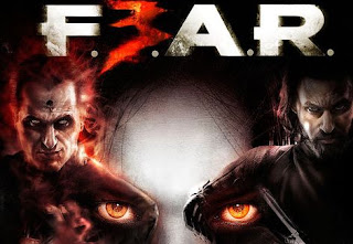 http://www.mygameshouse.net/2018/03/fear-3.html
