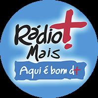 Rádio Mais AM 1120 - Curitiba e São José dos Pinhais/PR