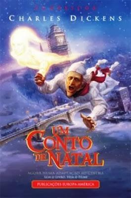 http://silenciosquefalam.blogspot.pt/2012/12/um-conto-de-natal-de-charles-dickens_29.html