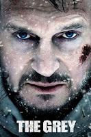 descargar JUn Dia Para Sobrevivir Película Completa HD 720p [MEGA] [LATINO] gratis, Un Dia Para Sobrevivir Película Completa HD 720p [MEGA] [LATINO] online