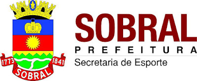 PARCERIA DA LIGA SOBRALENSE DE FUTEBOL / SECRETARIA DO ESPORTE  / PMS
