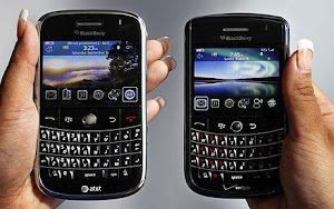 blackberry+Second.jpg