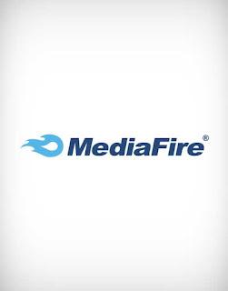 mediafire vector logo, mediafire logo vector, mediafire logo, mediafire, mediafire logo ai, mediafire logo eps, mediafire logo png, mediafire logo svg