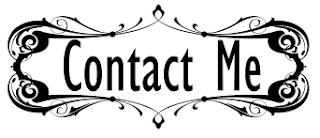 www.infotechhindi.net