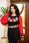 Вишиванка - Інтернет-магазин вишиванок  Як купити дійсно якісну ... 6a9d72921ef22