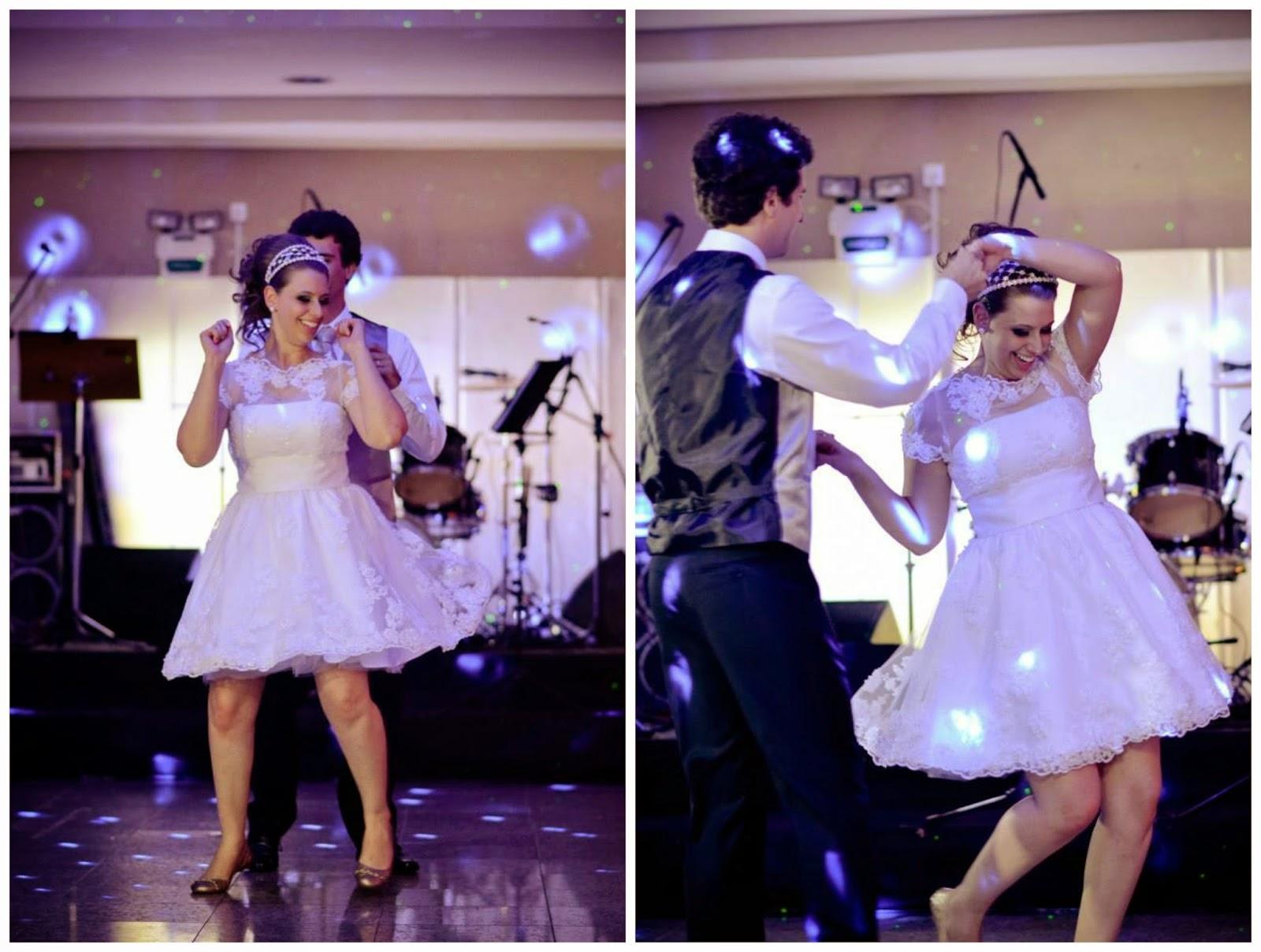 festa-noivos-primeira-danca-1