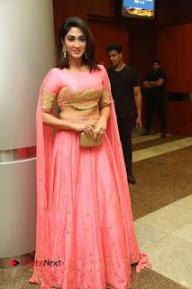 Actress Deepthi Pictures at Jaguar Movie Audio Launch  0125.JPG