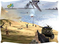 Battlefield 1942 Game Free Download Screenshot 6