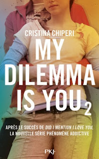 https://sevaderparlalecture.blogspot.ca/2018/03/my-dilemma-is-you-2-cristina-chiperi.html