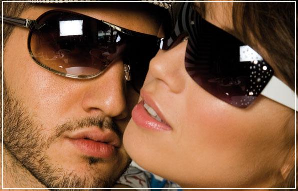 Güneş gözlükleri fiyatları gunes gozlukleri marka güneş gözlüğü
