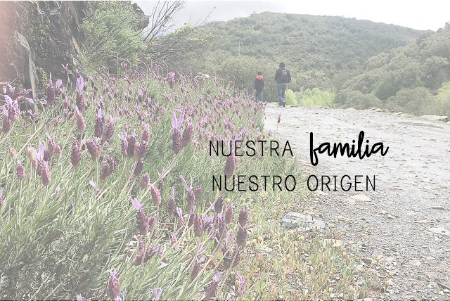 https://mediasytintas.blogspot.com/2018/05/nuestra-familia-nuestro-origen.html