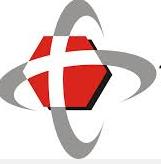 Trik Internet Gratis Semua Operator XL Indosat Smart Flexi