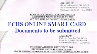 echs-smart-card-documents-to-be-submitted