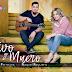 """Iván Eliel Ferreyra junto a Raquel Reguera presentan un nuevo sencillo y su videoclip """"Vivo y Muero"""""""